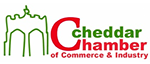 Cheddar Chamber of Commerce