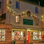 Old Rowlands Christmas and Gift Shop
