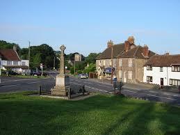 Shipham