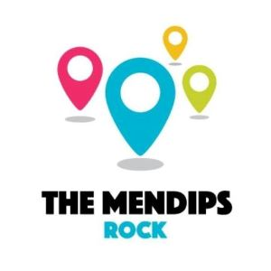 The Mendips Rock